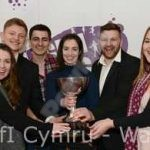 wales Senior Publis Speaking Winners 2017